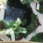 Photo de Royal Kona Resort