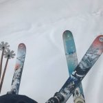 Black Tie Ski Rentals of Steamboat Springs resmi
