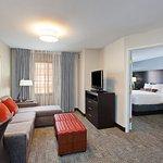 Staybridge Suites Fairfield Napa Valley Area Foto