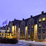 Four Points by Sheraton Quebec Resort