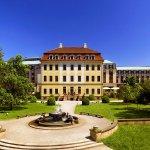 The Westin Bellevue Dresden