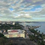 Photo of Crowne Plaza Santo Domingo