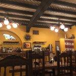 Photo of El Rincon Restaurante Mexicano