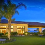 Photo of Sheraton Carlsbad Resort and Spa