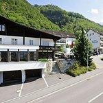 Hotel Restaurant Meierhof Foto