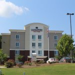 Photo of Candlewood Suites Atlanta West I-20