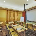 Photo de Holiday Inn Express Semarang Simpang Lima