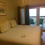 Foto de The Inn on Pamlico Sound