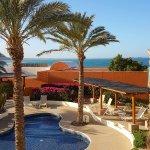 CostaBaja Resort & Spa Resmi