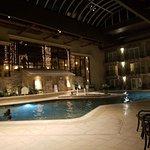 Eden Resort and Suites, BW Premier Collection Foto