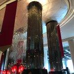 InterContinental Kuala Lumpur Foto
