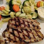 Foto de 22nd Street Landing Seafood Grill & Bar