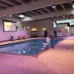 Foto di The Ridgeline Hotel Estes Park