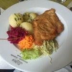 Zdjęcie Krolewska Restauracja