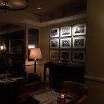 Foto de Menlo Grill Bistro and Bar