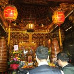 Photo of Bangka Qingshan Temple