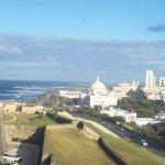 view of San Juan