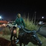 Photo de Santa Fe Cattle Company