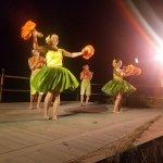 Photo de Royal Kona Resort Luau