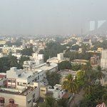 Foto de Clarion Chennai