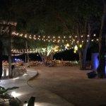 Photo of Pangas Beach Club