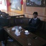 Kathmandu Eco Hotel Foto