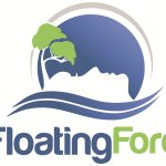 The Floating Forest