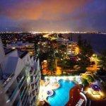 諾富特布萊頓海灘酒店照片