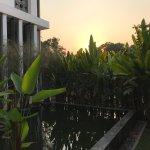 Foto de Shintana Saya Residence