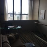 Photo of One Farrer Hotel & Spa
