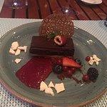Photo de Shangri La Barr Al Jissah Resort & Spa - Al Bandar Hotel