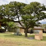 Photo of Mpila Camp