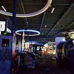 Photo of Dave And Buster's