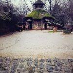Foto de Menagerie du Jardin des Plantes