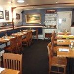 Photo of Sand Dollar Restaurant