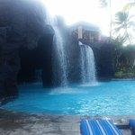 Photo de Hilton Waikoloa Village