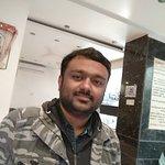 TA_IMG_20180216_125753_large.jpg