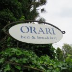 Photo of Orari Bed & Breakfast