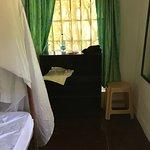 Foto de Dreamcatcher Resort