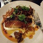 Foto di Etta's Seafood
