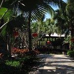 Foto de Pavilion
