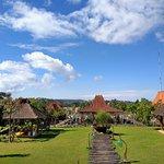 Jadul Village Resort & Spa