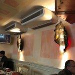 Foto de La bionda brasserie