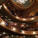 Foto de Queen's Theatre