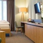 Hotel Der Waldhof照片