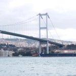Photo of Besiktas