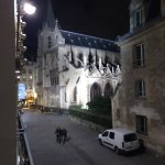 Photo of Hotel Parc St. Severin - Esprit de France
