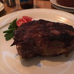 Steak 400g
