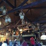Foto de Rocco's Italian Restaurant
