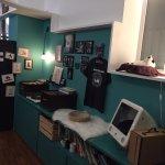 Photo of Crazy Cat Cafe